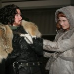 Ygritte3