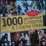 1000 Costumes