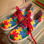 Shoessdfjsldfj